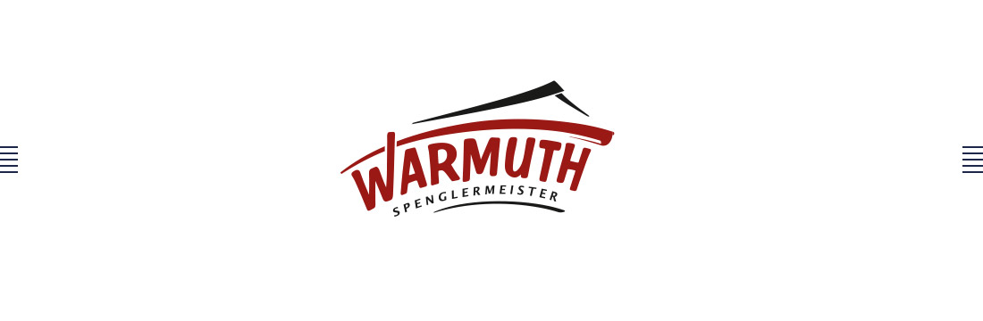 029_warmuth_©fatzi.jpg