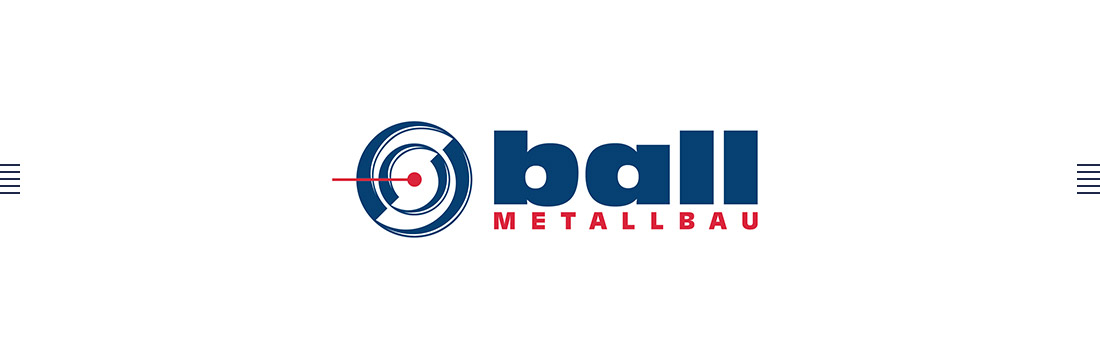 032_ball-metallbau_©fatzi.jpg
